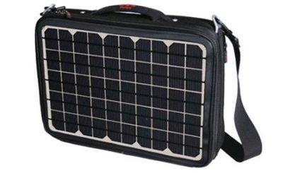 voltaic-generator-bag.jpg