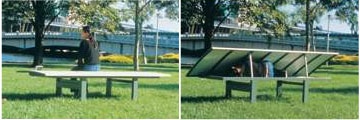 park-bench.jpg