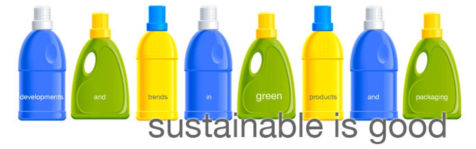 sustainableisgood.jpg