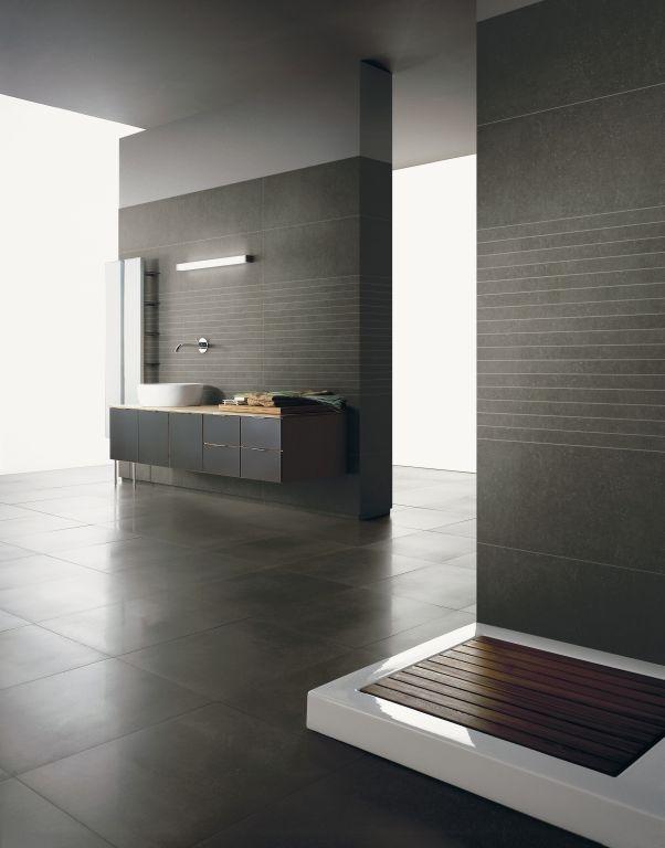 kerlite five non blondes. Black Bedroom Furniture Sets. Home Design Ideas