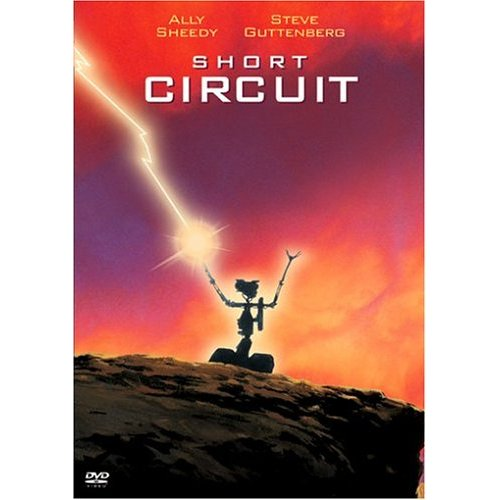 short_circuit.jpg